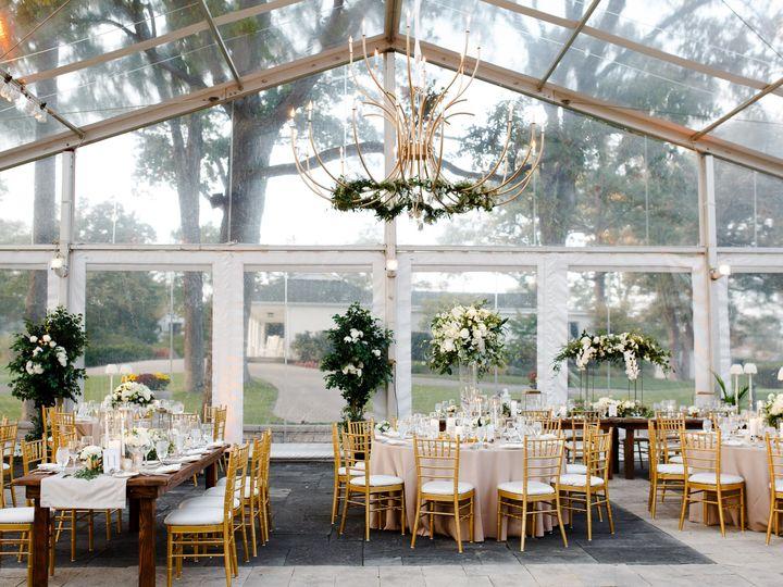 Tmx 0887 2i8a3439 51 519923 V1 Lake Forest, IL wedding planner