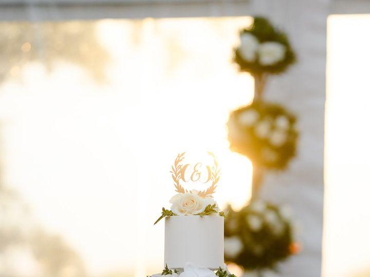 Tmx 0888 Dsc 5390 51 519923 V1 Lake Forest, IL wedding planner