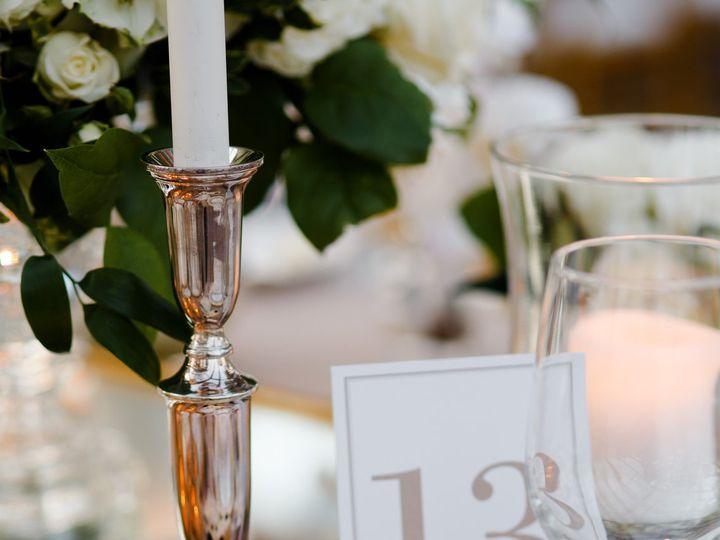 Tmx 0901 Yt8a6481 51 519923 V1 Lake Forest, IL wedding planner