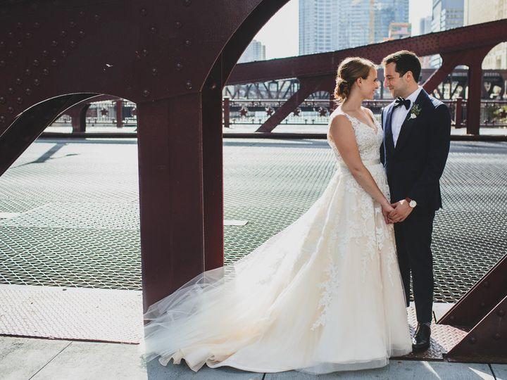 Tmx 245 51 519923 V1 Lake Forest, IL wedding planner