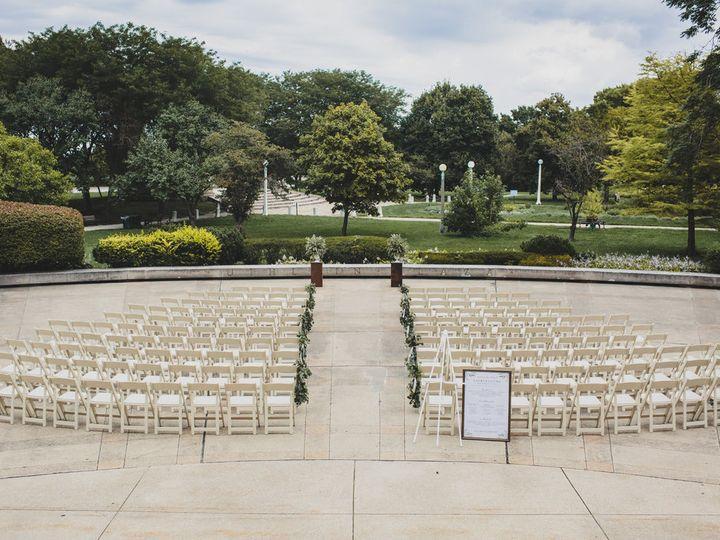 Tmx 272 51 519923 V1 Lake Forest, IL wedding planner