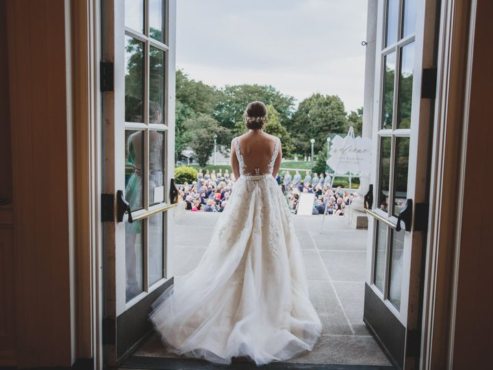 Tmx 389 51 519923 V1 Lake Forest, IL wedding planner