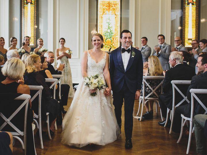 Tmx 507 51 519923 V1 Lake Forest, IL wedding planner