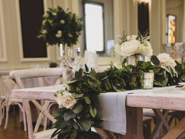 Tmx 611 51 519923 V1 Lake Forest, IL wedding planner