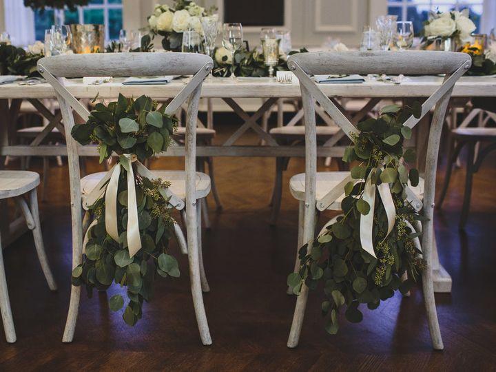 Tmx 614 51 519923 V1 Lake Forest, IL wedding planner