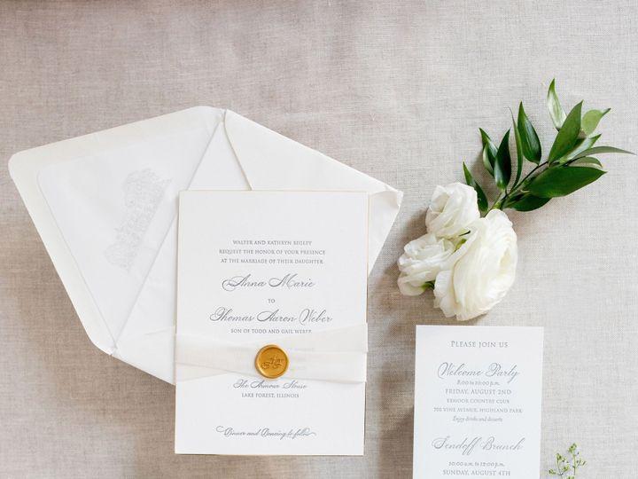 Tmx Annathomas6002 51 519923 158199499477532 Lake Forest, IL wedding planner