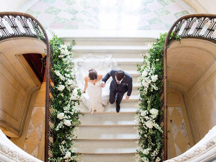 Tmx Annathomas6066 1 51 519923 158199499319789 Lake Forest, IL wedding planner