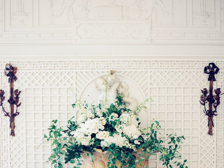 Tmx Annathomas6154 51 519923 158199499691640 Lake Forest, IL wedding planner