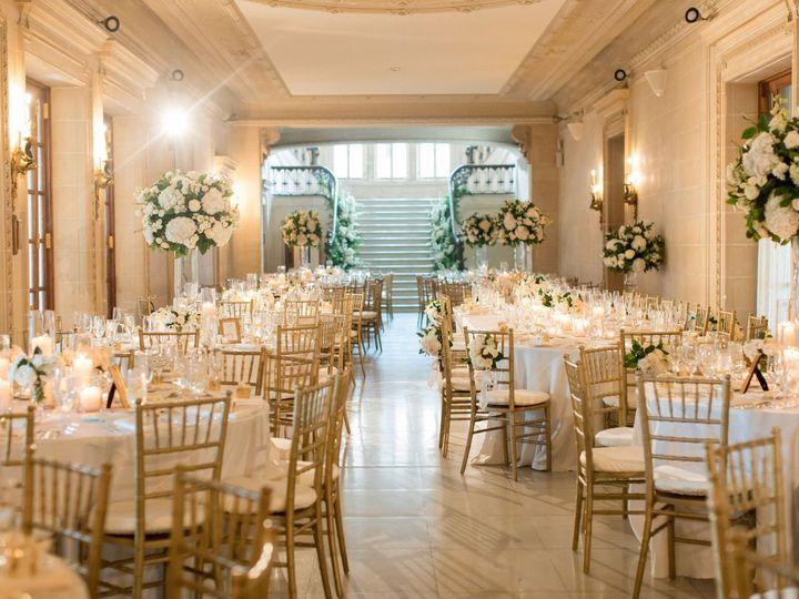 Tmx Annathomas6218 51 519923 158199499293039 Lake Forest, IL wedding planner