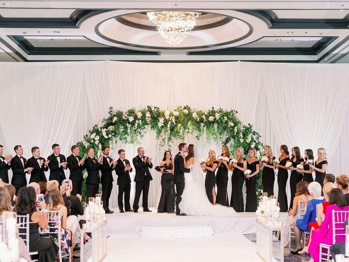 Tmx Brittanybekas Taylorderekweddingfavs 73 51 519923 158199499734747 Lake Forest, IL wedding planner
