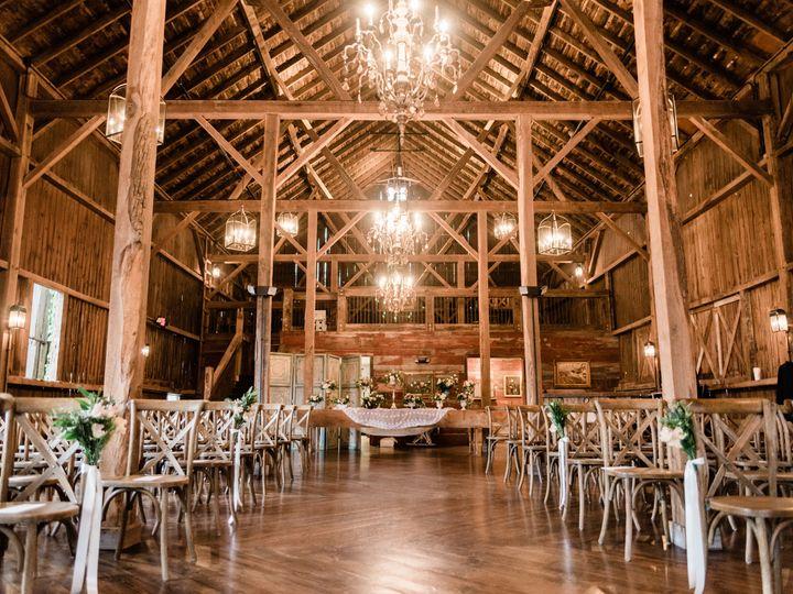 Tmx Ceremony 1 51 519923 V1 Lake Forest, IL wedding planner