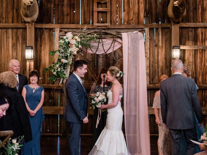 Tmx Ceremony 54 51 519923 V1 Lake Forest, IL wedding planner