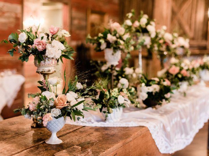 Tmx Ceremony 6 51 519923 V1 Lake Forest, IL wedding planner
