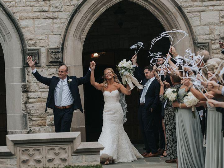 Tmx Co 456 51 519923 V1 Lake Forest, IL wedding planner