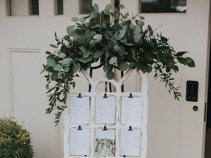 Tmx Co 477 51 519923 V1 Lake Forest, IL wedding planner