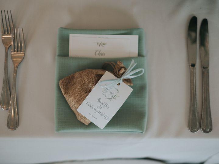 Tmx Co 591 51 519923 V1 Lake Forest, IL wedding planner