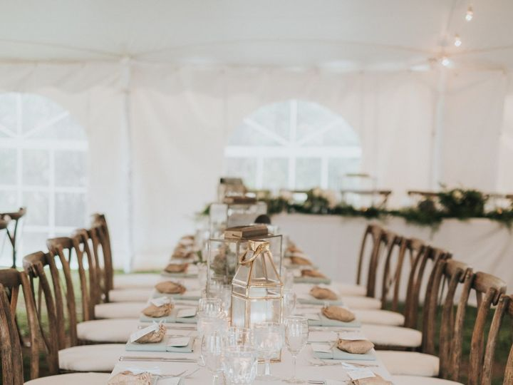 Tmx Co 593 51 519923 V1 Lake Forest, IL wedding planner
