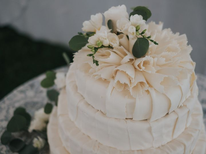 Tmx Co 618 51 519923 V1 Lake Forest, IL wedding planner