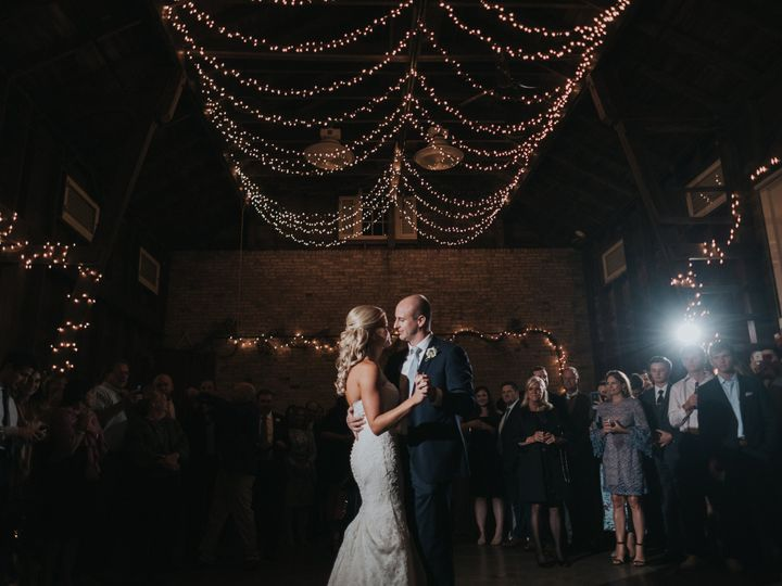 Tmx Co 871 51 519923 V1 Lake Forest, IL wedding planner
