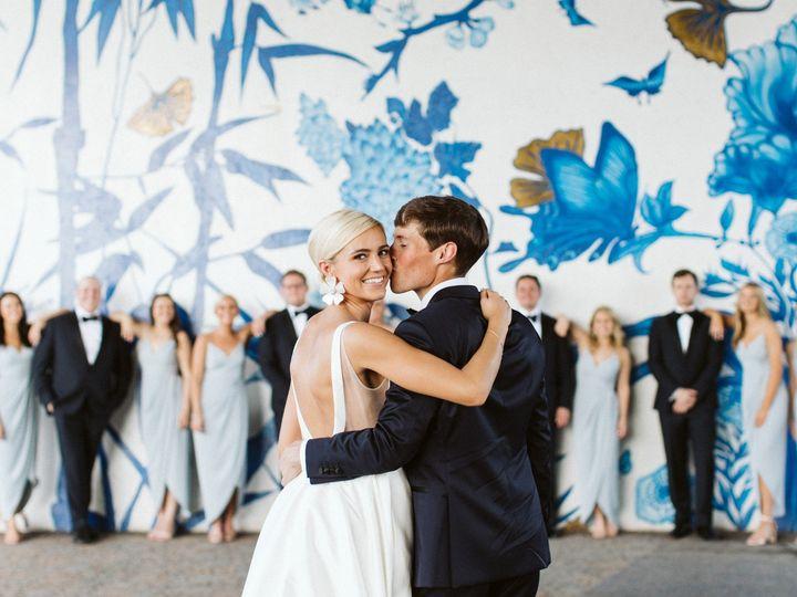 Tmx Davis Sneakpeek Highres 35 51 519923 158199500289501 Lake Forest, IL wedding planner