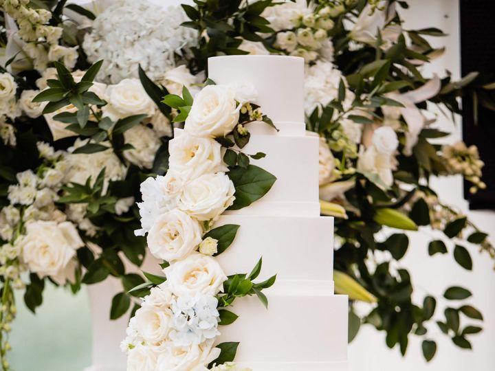 Tmx E36a0582 51 519923 158199499832776 Lake Forest, IL wedding planner