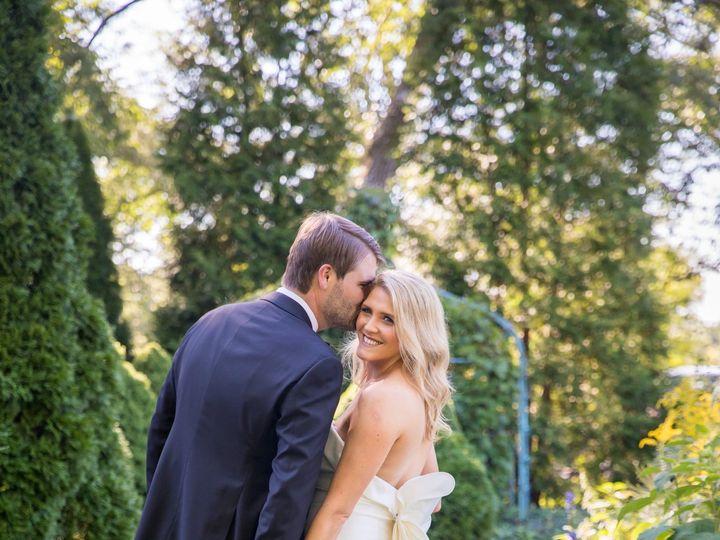 Tmx Eb6a2135 51 519923 V1 Lake Forest, IL wedding planner