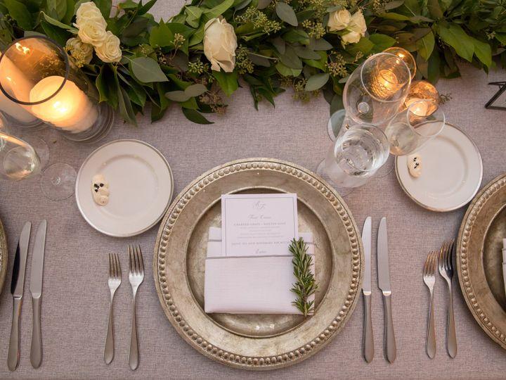 Tmx Eb6a3872 51 519923 V1 Lake Forest, IL wedding planner