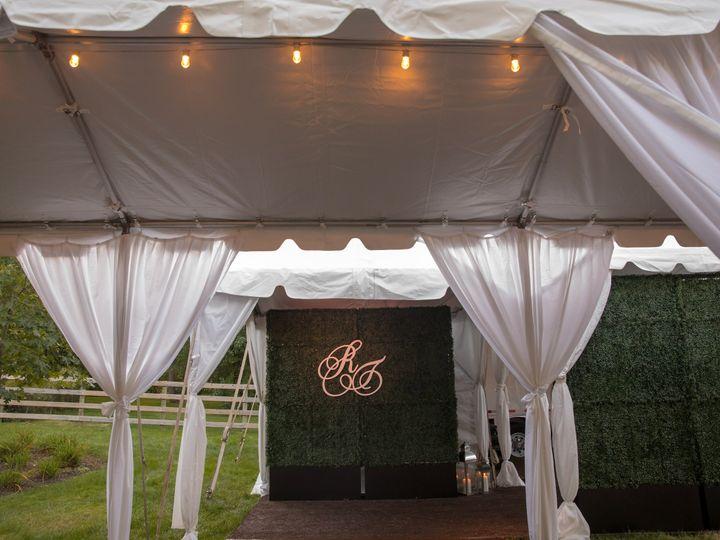 Tmx Eb6a3976 51 519923 V1 Lake Forest, IL wedding planner