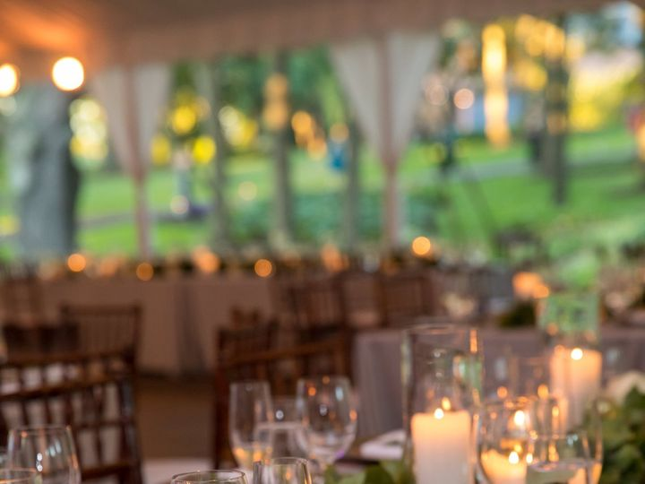 Tmx Eb6a4031 51 519923 V1 Lake Forest, IL wedding planner