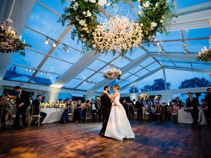 Tmx Eb6a6871 51 519923 158199499730965 Lake Forest, IL wedding planner