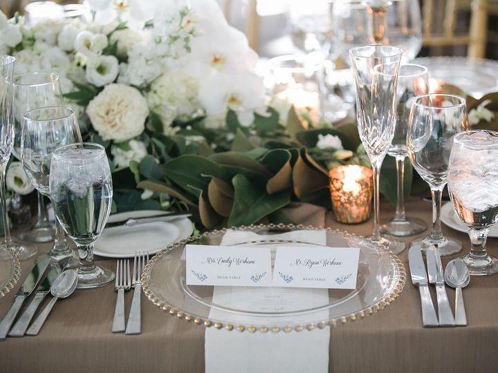 Tmx Emily Ryan Wedding1477 51 519923 158199500046175 Lake Forest, IL wedding planner