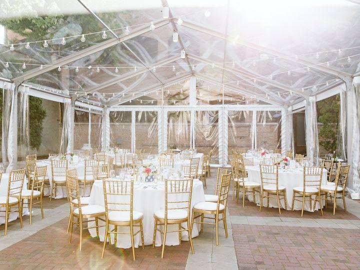 Tmx Faucher Davis Wed 723 51 519923 158199500555720 Lake Forest, IL wedding planner