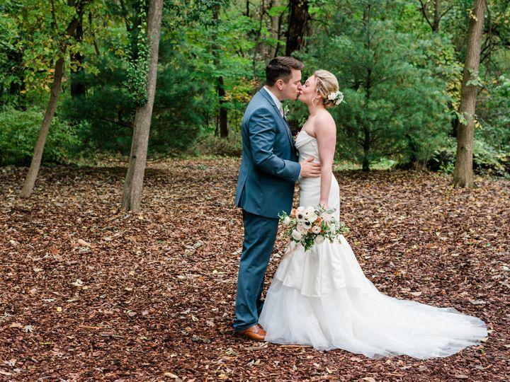 Tmx Firstlook 32 51 519923 V1 Lake Forest, IL wedding planner
