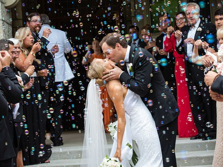 Tmx Img 5304 1 51 519923 158199500225633 Lake Forest, IL wedding planner
