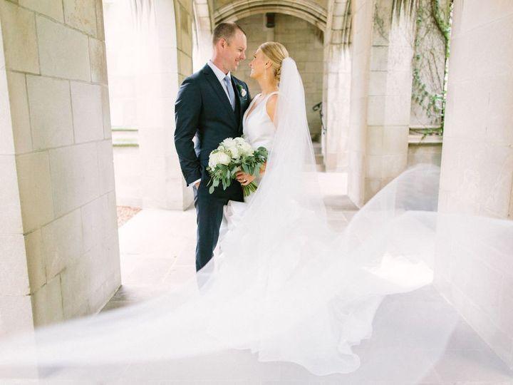 Tmx Mampp Previews 0105 51 519923 158199500080528 Lake Forest, IL wedding planner