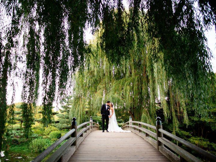 Tmx Meganmichaelsept5187 1 51 519923 158199500828696 Lake Forest, IL wedding planner