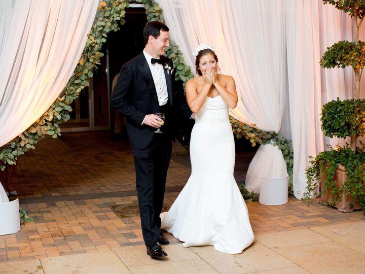Tmx Meganmichaelsept5206 51 519923 158199500570602 Lake Forest, IL wedding planner