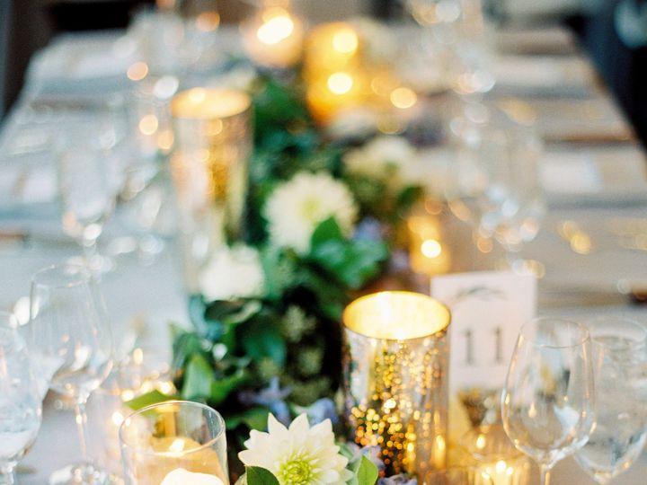 Tmx Meganmichaelsept5215 51 519923 158199500539309 Lake Forest, IL wedding planner