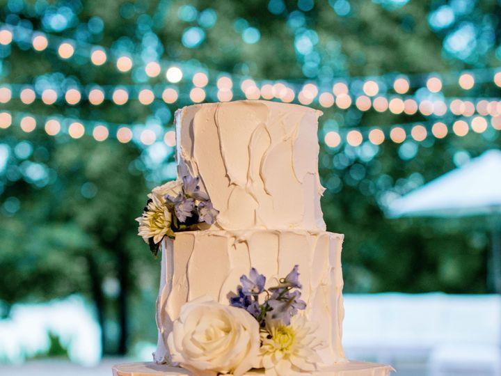 Tmx Meganmichaelsept5223 51 519923 158199500833293 Lake Forest, IL wedding planner