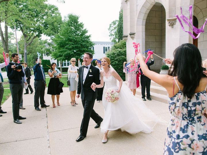Tmx Sj Wed 0344 51 519923 V1 Lake Forest, IL wedding planner