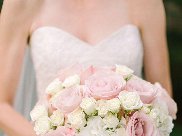 Tmx Sj Wed 0408 51 519923 V1 Lake Forest, IL wedding planner