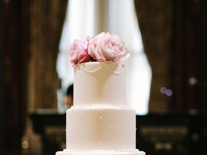 Tmx Sj Wed 0642 51 519923 V1 Lake Forest, IL wedding planner