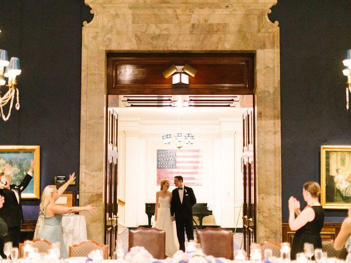Tmx Sj Wed 0803 51 519923 V1 Lake Forest, IL wedding planner