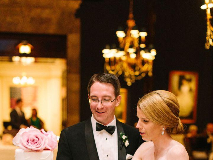 Tmx Sj Wed 0867 51 519923 V1 Lake Forest, IL wedding planner