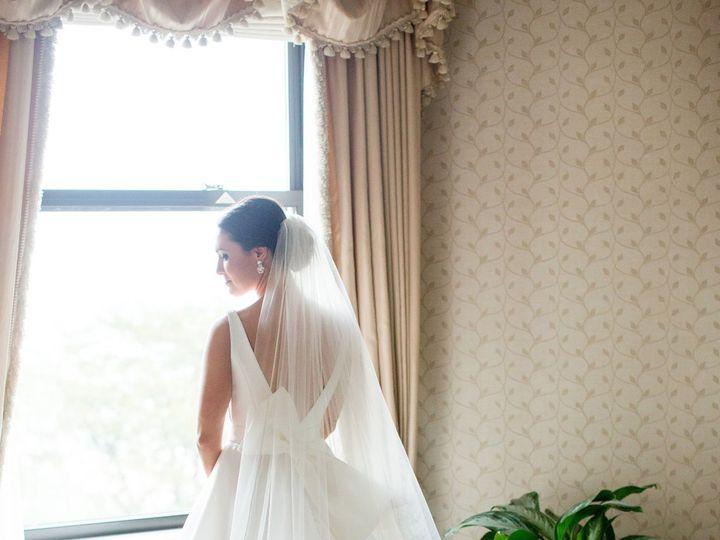 Tmx Stephaniespencer8046 51 519923 V1 Lake Forest, IL wedding planner
