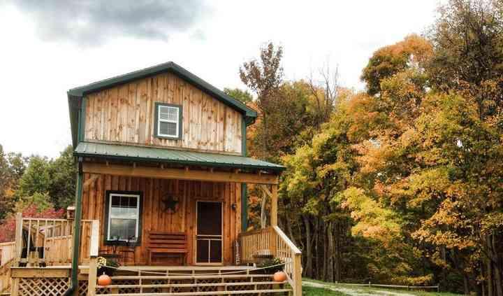 Lovewell Lodge and Weddings
