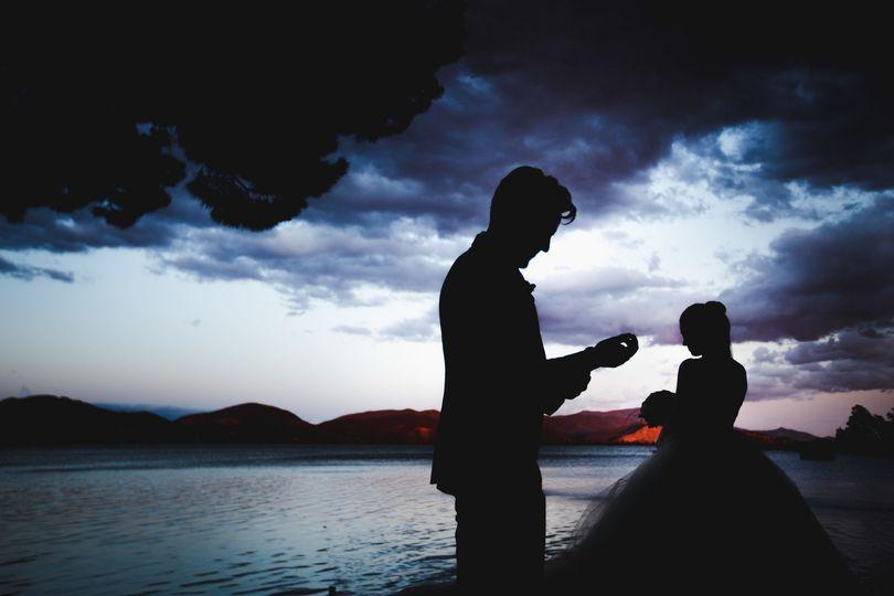 3007f9eb896252e9 1538401334 838dc43af6c77328 1538401341928 8 fotografo matrimon