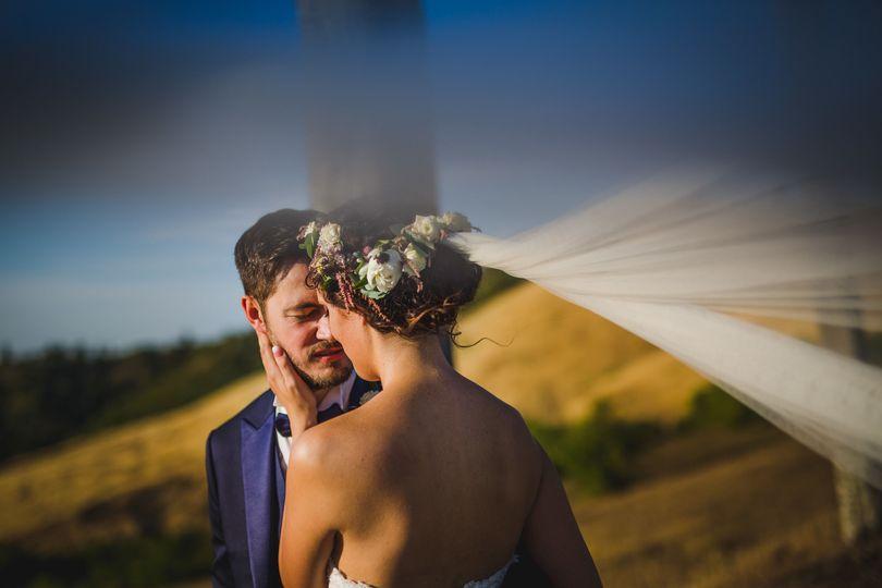 f6bf68ff09a94e16 1538401333 4b9b56908aaedc3f 1538401341927 5 fotografo matrimon
