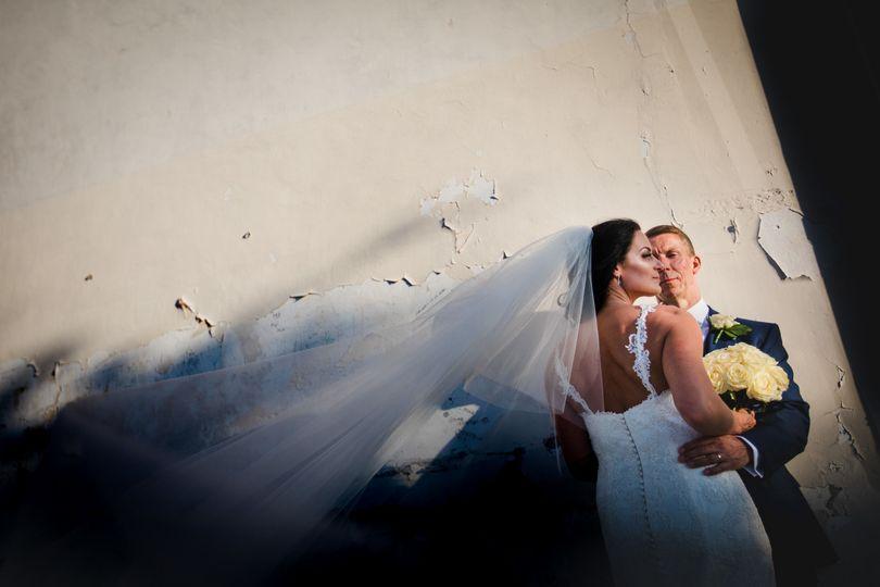 23871e3817ec44ae 1538401342 b5b932281d81d05e 1538401341929 12 fotografo matrimo