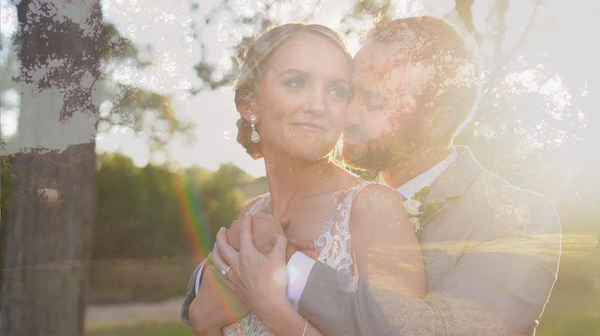 Brittany and Cameron | TX